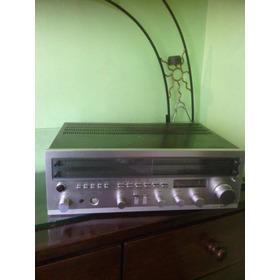 Amplificador Aiwa