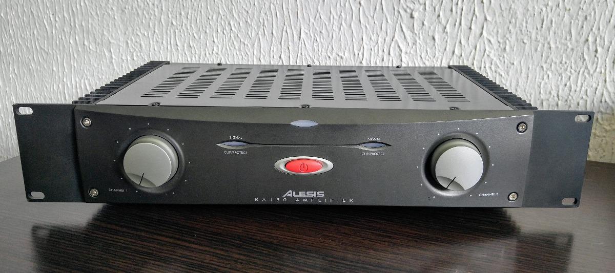 amplificador-alesis-ra-150-D_NQ_NP_683216-MLV26302649513_112017-F.jpg