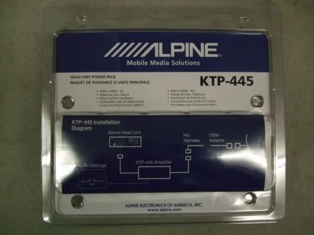 amplificador alpine ktp 445 openbox D_NQ_NP_100321 MLC20748355793_062016 F alpine ktp 445 wiring diagram efcaviation com  at n-0.co