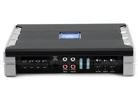 amplificador alpine mono 650w pdr-m65