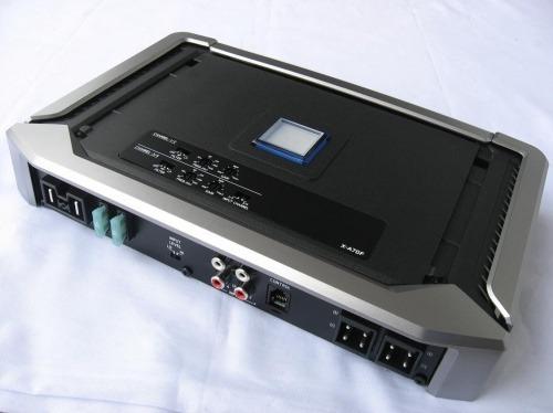 / /Ampliaci/ón de cable//Cable alargador con ranuras conexiones /3/metros longitud 2/Pol DC//CC/ DC hembra//DC Conector