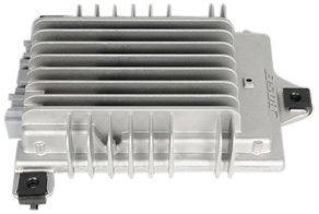 amplificador altavoz radio equipo original acdelco 25811051