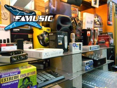 amplificador bajo ampeg 150w