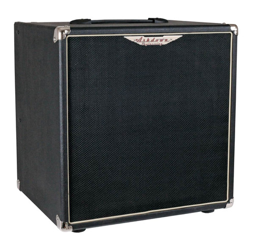 amplificador bajo ashdown five fifteen 125 w oferta