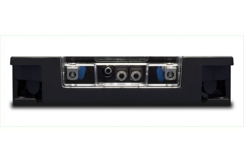 amplificador banda audio parts ice 3502 3500w 1canal 2ohms