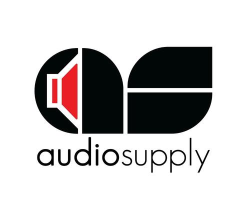 amplificador behringer ep2000 2 canales 2000 watts nuevo