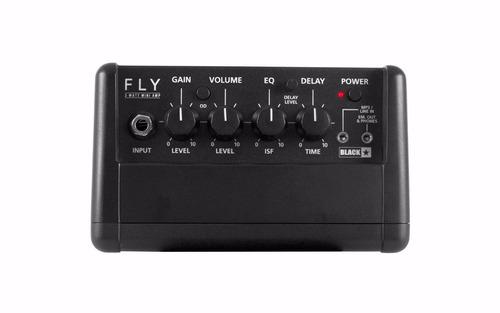 amplificador blackstar amp