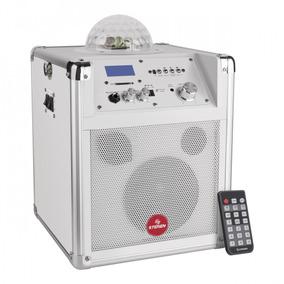 Amplificador Pam8403 10w en Jalisco en Mercado Libre México