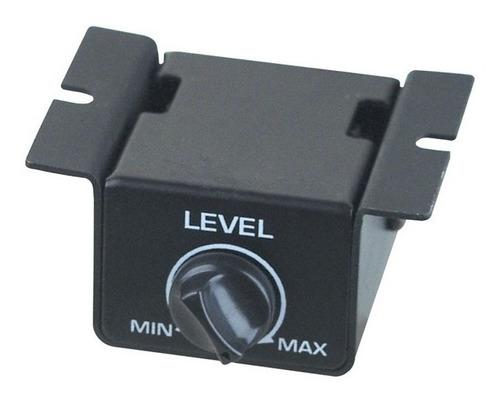 amplificador boss - planta boss 2500w para bajo garantia
