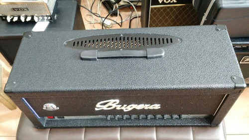 amplificador buguera 1990