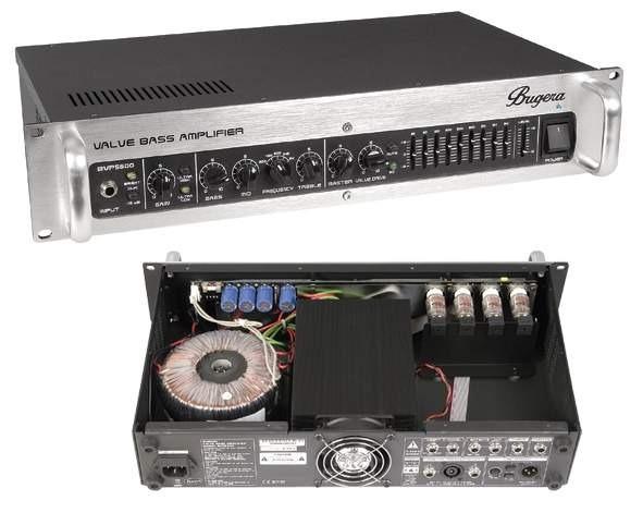 Compressor: o amigo e inimigo do baixista. - Página 2 Amplificador-cabecote-para-baixo-bugera-bvp5500-550w-D_NQ_NP_720800-MLB26002806850_092017-F