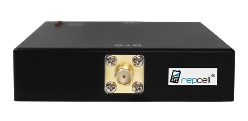 amplificador celular señal
