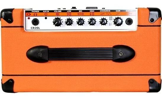 amplificador-combo-guitarra-orange-crush