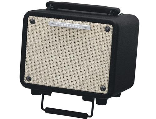 amplificador combo ibañez t15-n  1x6