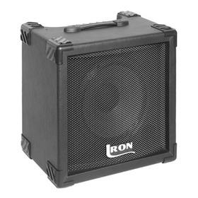 Amplificador Cubo Baixo Iron 150 12 80wrms