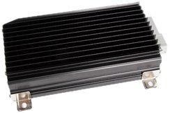 amplificador de altavoz de radio acdelco 15254600 gm orig