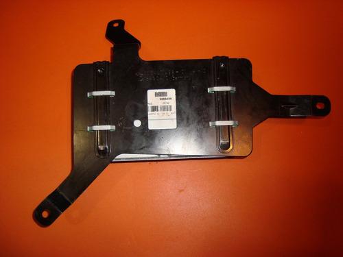 amplificador de audio bmw x1 2013 original 9283499