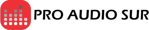 amplificador de auriculares behringer microamp ha400 4ch