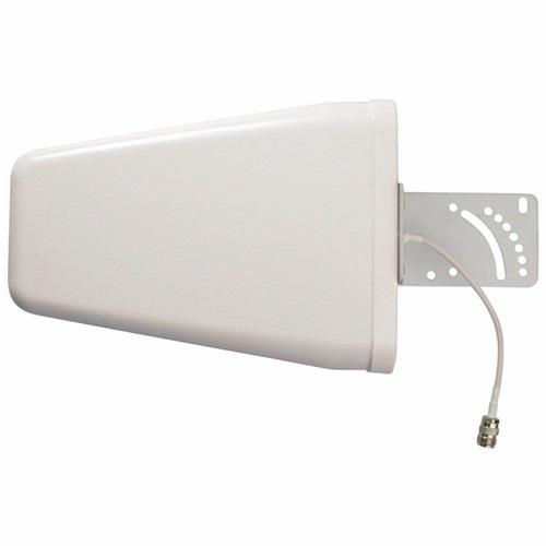 amplificador  de celular alta ganancia