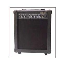 amplificador de guitarra leem s 50g cuotas