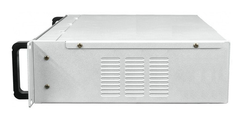 amplificador de potência max-720 skp