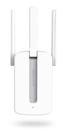 H/&T Memory Stick de Alta Velocidad Tarjeta de Memoria MS Pro Duo para Sony PSP y c/ámara Cybershot