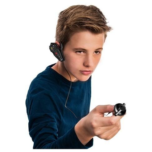 amplificador de sonidos batman (7892)
