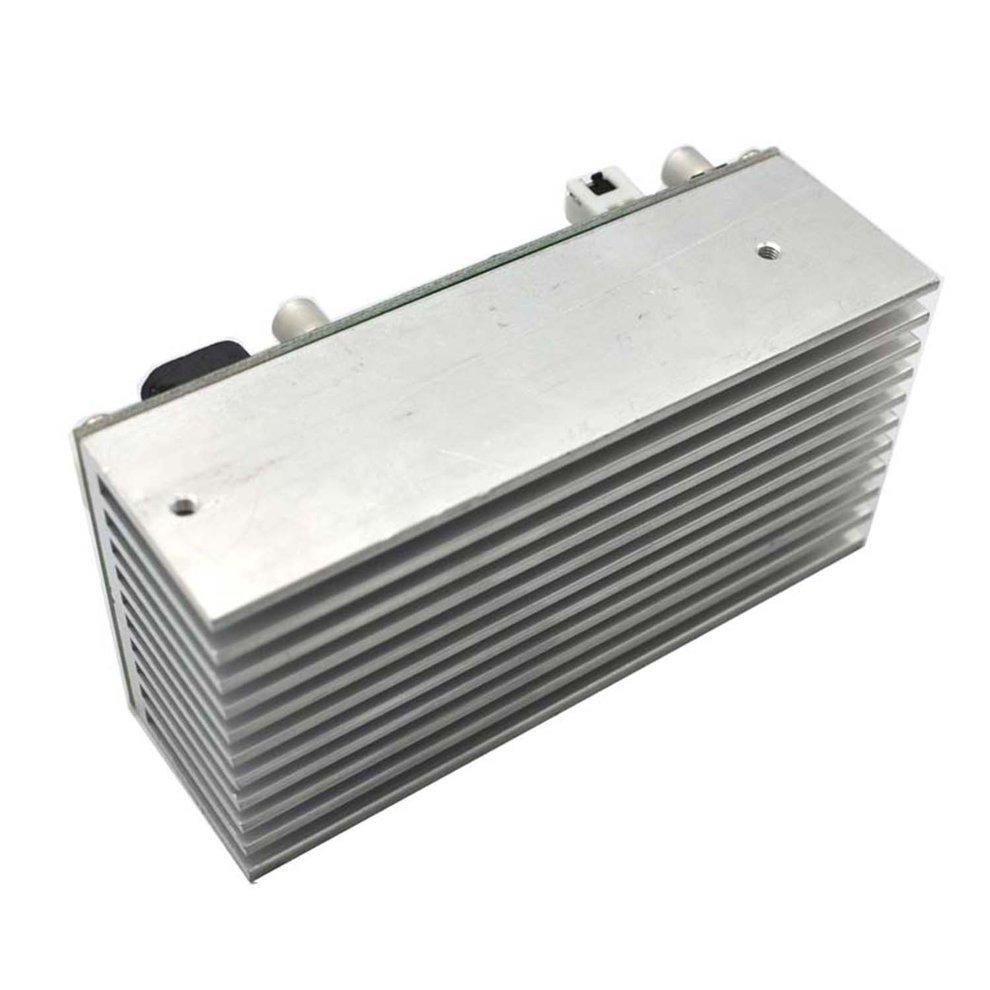 Amplificador Energía Hf Lineal Montado 100 W Ssb Con DisiPad