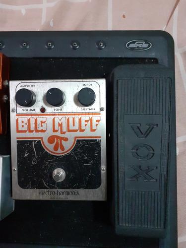 amplificador fender princenton chorus made in usa