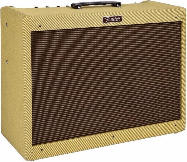 amplificadores-fender en venta eBay