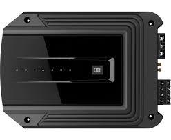 amplificador gbl gx-a604  nuevo