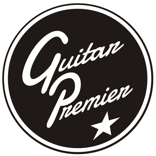 amplificador guitarra 10w