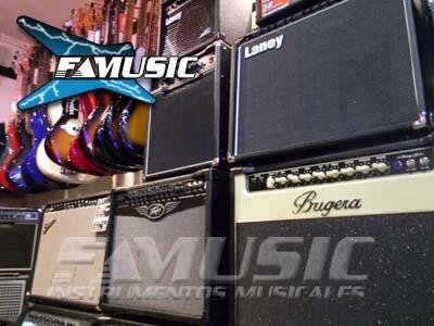 amplificador guitarra acústica peavey e20 ecoustic 20w 8