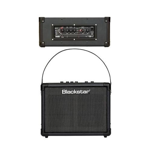 amplificador guitarra id core 40w blackstar ( envío gratis )