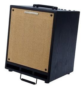 amplificador ibañez troubador guitarra electroacustica t80n-