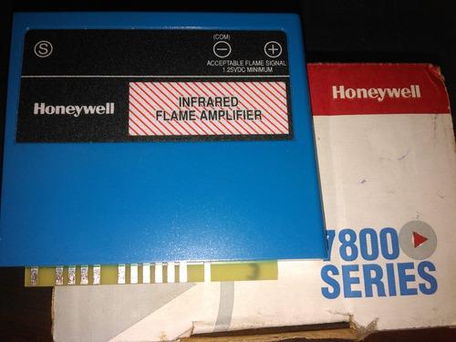 amplificador infrarrojo r7852a para programador de calderas