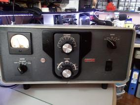 Amplificador Linear Collins 30l-1