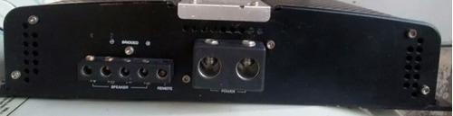 amplificador ma audio 4400 watts