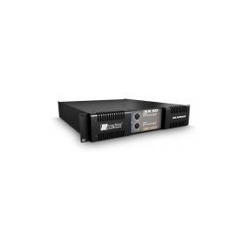 Amplificador Machine Profissional Sd 3.5