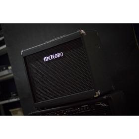 Amplificador Meteoro Mgv30 Guitarra Estúdio