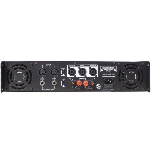 amplificador moon potencia pm120 700w pmpo envio gratis