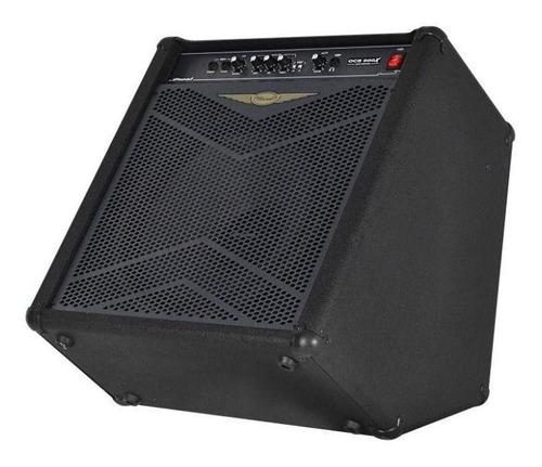 amplificador oneal para contrabaixo ocb-400 x