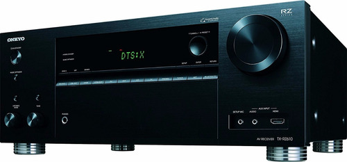 Onkyo TX-RZ710 Network A/V Receiver Driver for Windows Download