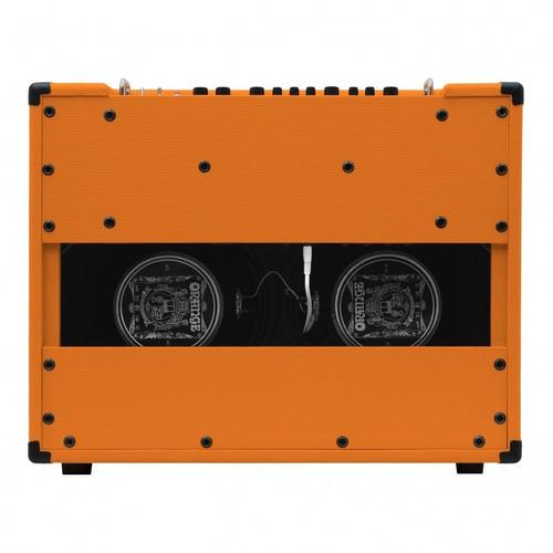 amplificador orange cr120c combo de 120 w. para guitarra