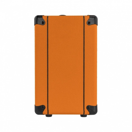 amplificador orange crush 20 combo de 20 watts para guitarra