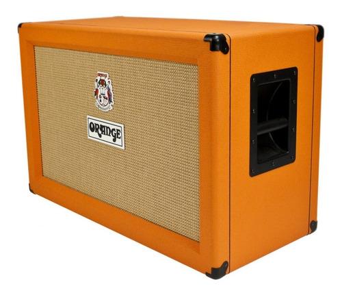amplificador orange ppc212 2x12 120w. g
