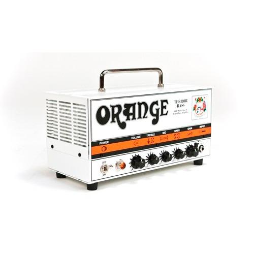 amplificador orange terror para bajo eléctrico 1000w tb1000h