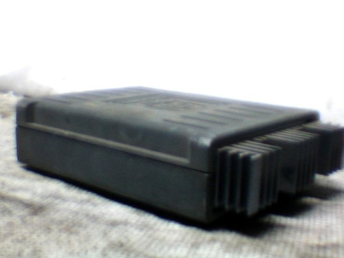 amplificador original chevrolet grand prix 97 98