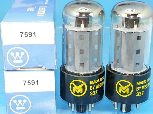 amplificador para audio