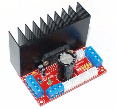 amplificador para auto